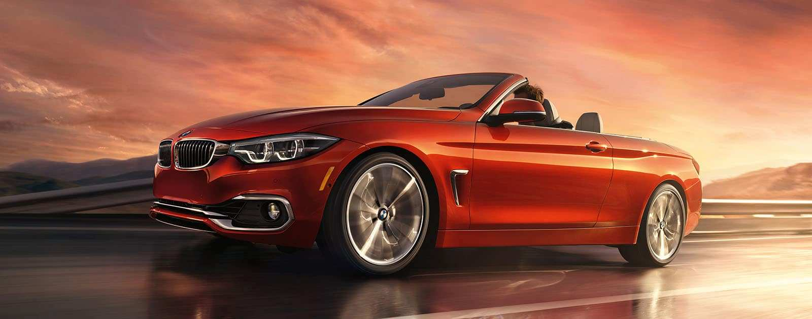 56 The Best 2019 Bmw 4 Convertible Specs And Review