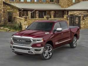 56 The Best 2019 Dodge Ecodiesel Reviews