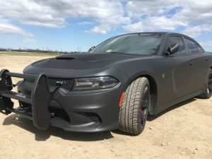 56 The Best 2020 Dodge Charger Police Price and Review