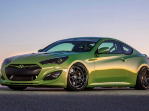 56 The Best 2020 Genesis Coupe Specs