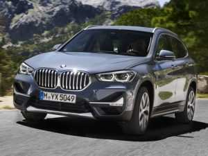 56 The Best BMW Phev 2020 Reviews