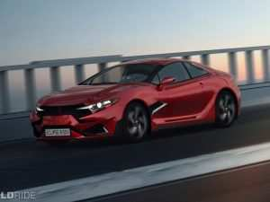 56 The Best Mitsubishi Eclipse Coupe 2020 Pictures