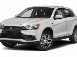 56 The Mitsubishi Asx 2020 Test Drive Release Date and Concept