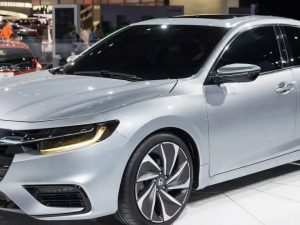 57 All New Honda City 2020 India New Model and Performance