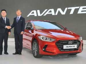 57 All New Hyundai Verna 2020 Model Overview