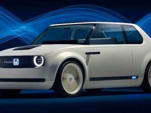 57 All New Volkswagen Ev 2019 Price