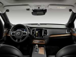 57 All New Volvo Speed Limit 2020 Exterior and Interior