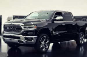 57 Best 2019 Dodge Ecodiesel Price