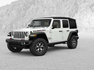 57 Best 2019 Jeep Manual Transmission Redesign and Review