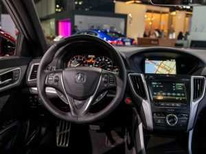 57 Best 2020 Acura Tlx Pmc Edition Performance
