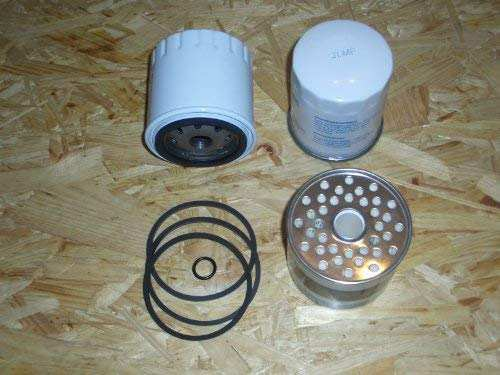 57 Best Luftfilter Volvo Penta Md 2020 Price Design And Review