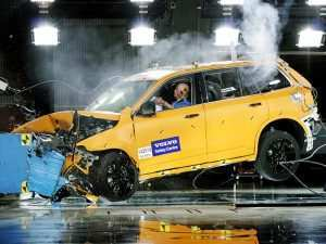 57 Best Volvo S Safety Goal No Deaths By 2020 Exterior