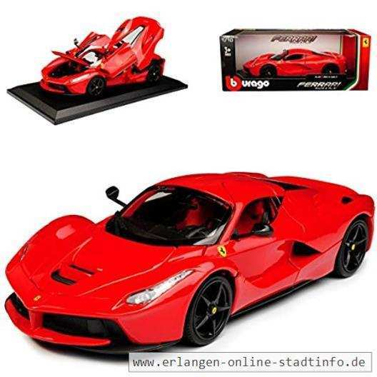 57 New 2019 Ferrari Laferrari Picture