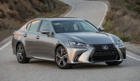 57 New 2019 Lexus Is 200T Exterior