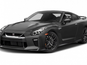 57 New 2019 Nissan Gtr R36 Speed Test
