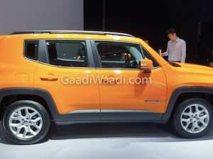 57 New Jeep Renegade 2020 Price Redesign and Review