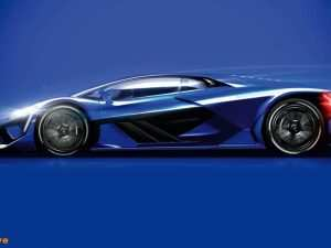 57 New Lamborghini Bis 2020 Price