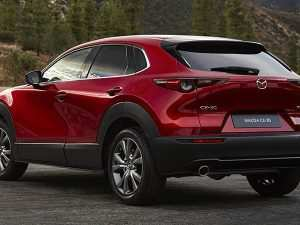 57 New Mazda Novedades 2020 Price and Release date