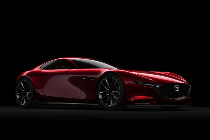 57 New Mazda Rx9 2020 Pricing