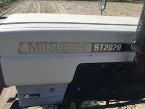 57 New Mitsubishi St2020 Price and Review