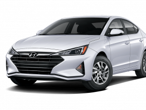 57 The 2019 Hyundai Models Review and Release date