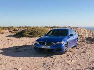 57 The Best 2019 Bmw Ordering Guide New Model and Performance