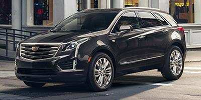 57 The Best 2019 Cadillac Srx Price Specs And Review