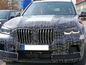 57 The Best 2020 BMW X5M Release Date Review and Release date