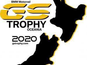 57 The Best BMW Gs Trophy 2020 Engine