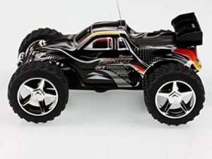 57 The Best Wltoys 2019 Mini Buggy Redesign and Review