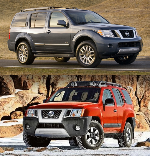 57 The Nissan Xterra 2020 Release Date Concept And Review