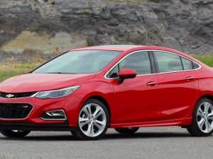 57 The Opel Astra 2020 Price Overview