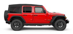 58 A 2019 Jeep Build And Price Model