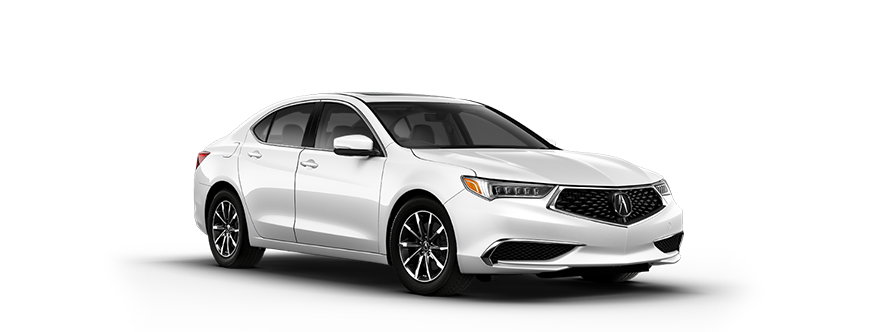58 A Acura Car 2020 New Model And Performance