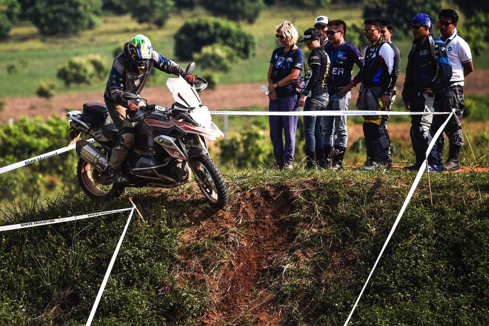 58 A BMW Gs Trophy Qualifier 2020 Prices