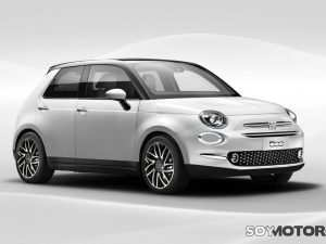 58 A Novedades Fiat 2020 New Review