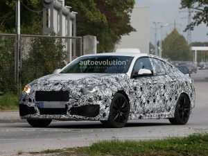 58 All New 2019 Bmw 2 Gran Coupe Ratings