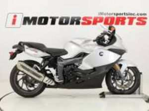 58 All New 2019 Bmw K1300S Model