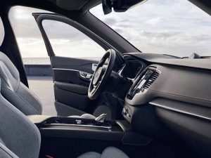 58 All New Volvo 2020 Android Specs