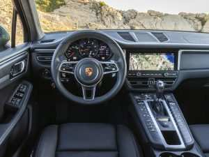 58 Best 2019 Porsche Macan Hybrid Price and Review
