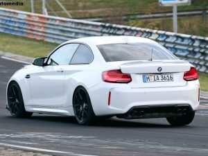58 Best 2020 Bmw M2 First Drive