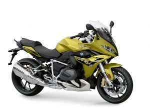 58 Best BMW R1200Rs 2020 Price and Release date