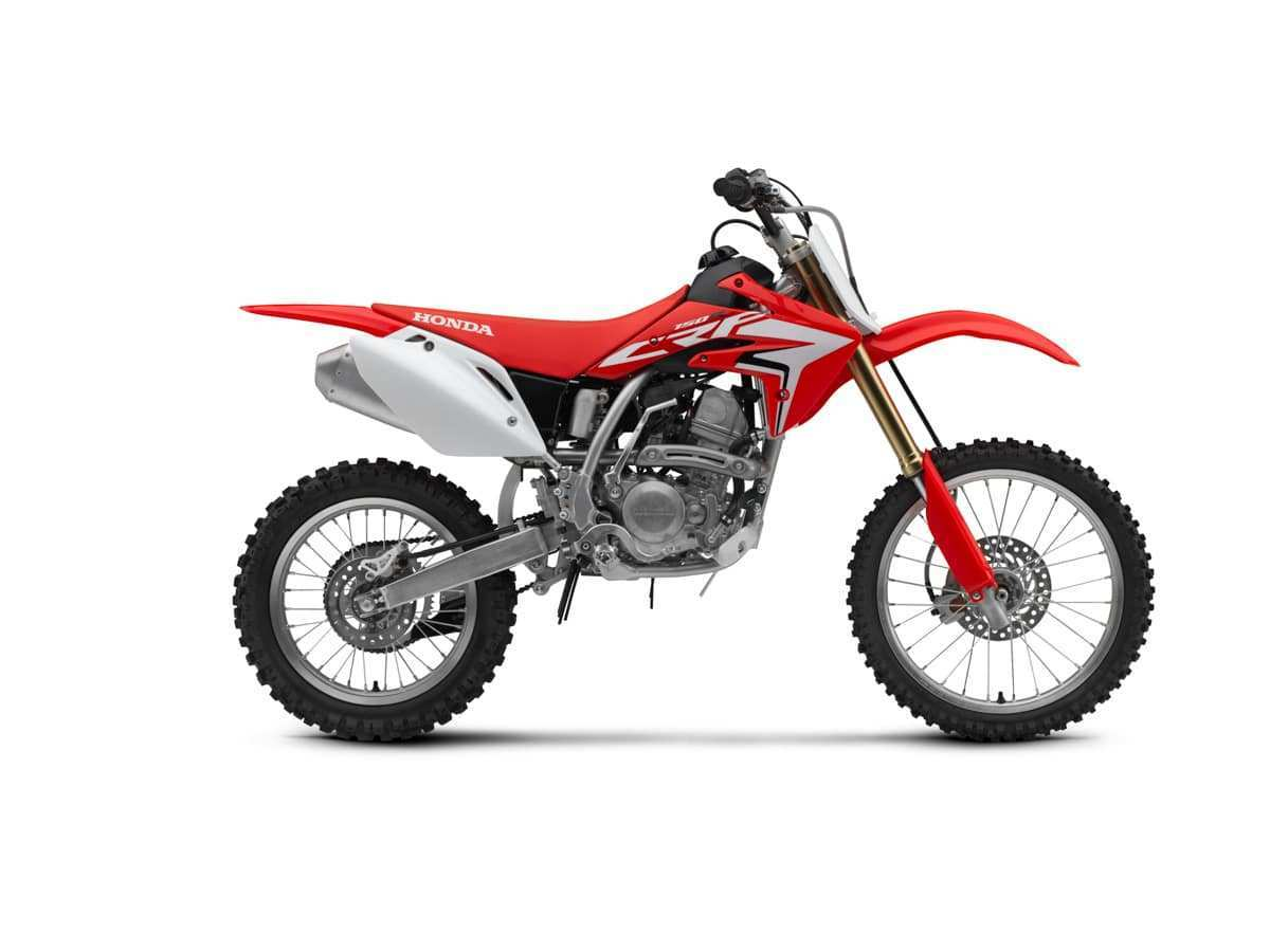 58 Best Honda Mx 2020 Concept And Review