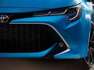 58 Best Toyota Xli 2019 Price In Pakistan Model