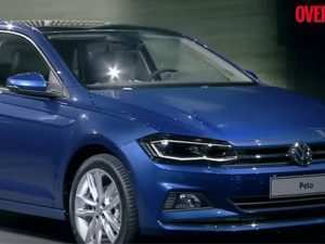 58 Best Volkswagen Polo 2019 India Launch Rumors