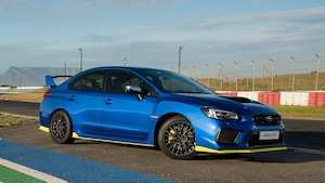 58 Best Wrx Subaru 2019 Price and Release date
