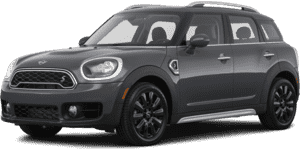 58 New 2019 Mini Availability Redesign and Review