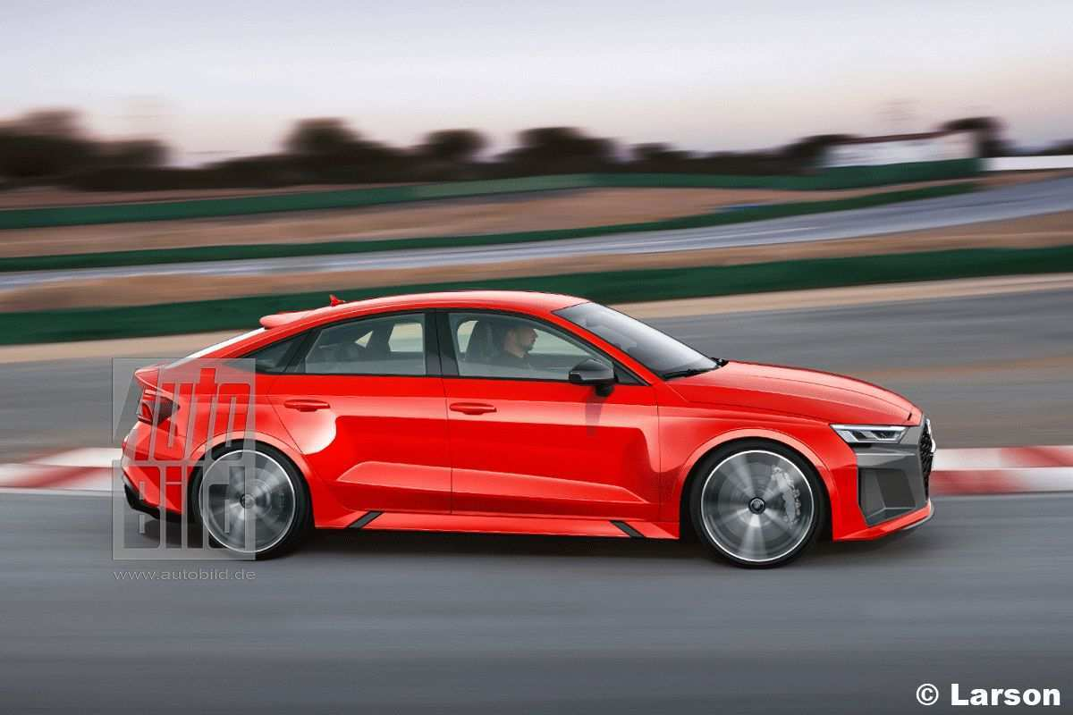 58 New Audi In 2020 Images