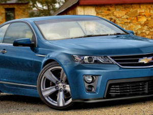 58 New Chevrolet Monte Carlo 2020 Ratings