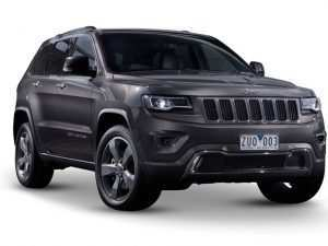 58 The Best 2019 Jeep Cherokee Diesel Research New